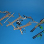 Craft Stick Catapult How-To Photo