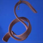 Craft Wood Bending Art